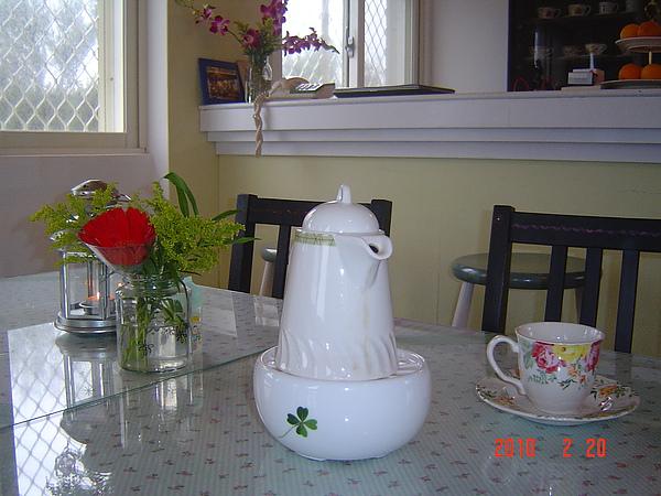 吃茶.jpg