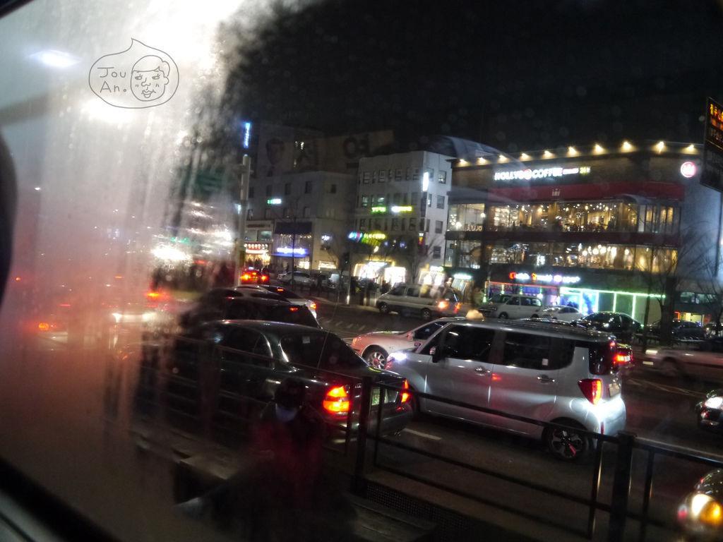 韓國D1-1.jpg