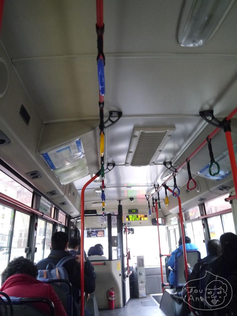 公車5.jpg