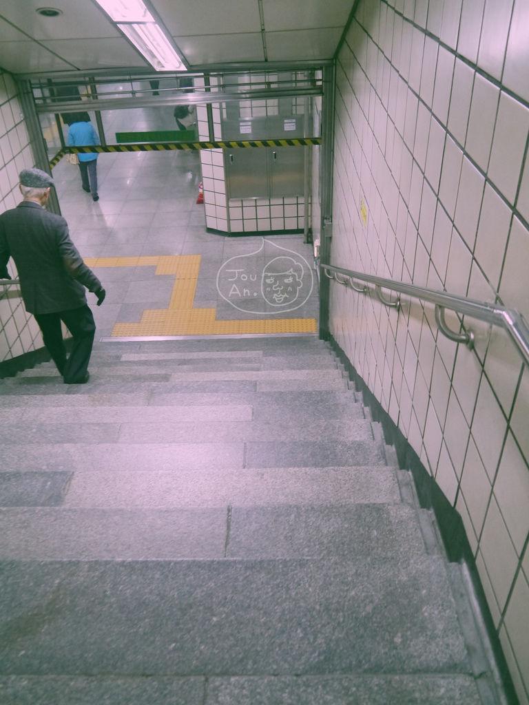 地鐵6.jpg