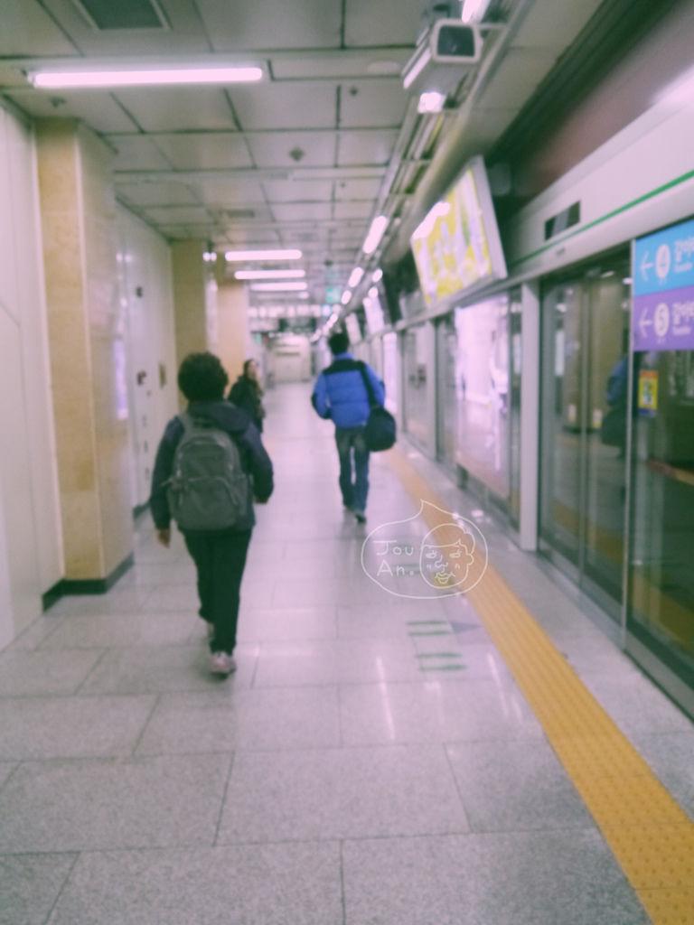 地鐵7.jpg