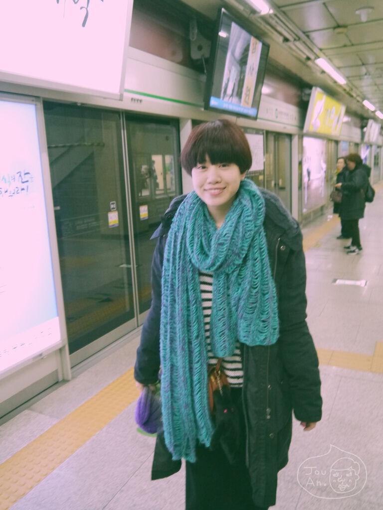 地鐵9.jpg