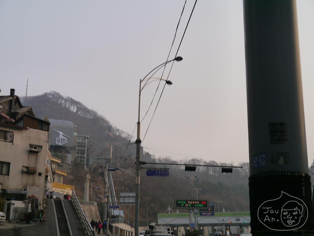 南山公園5.jpg