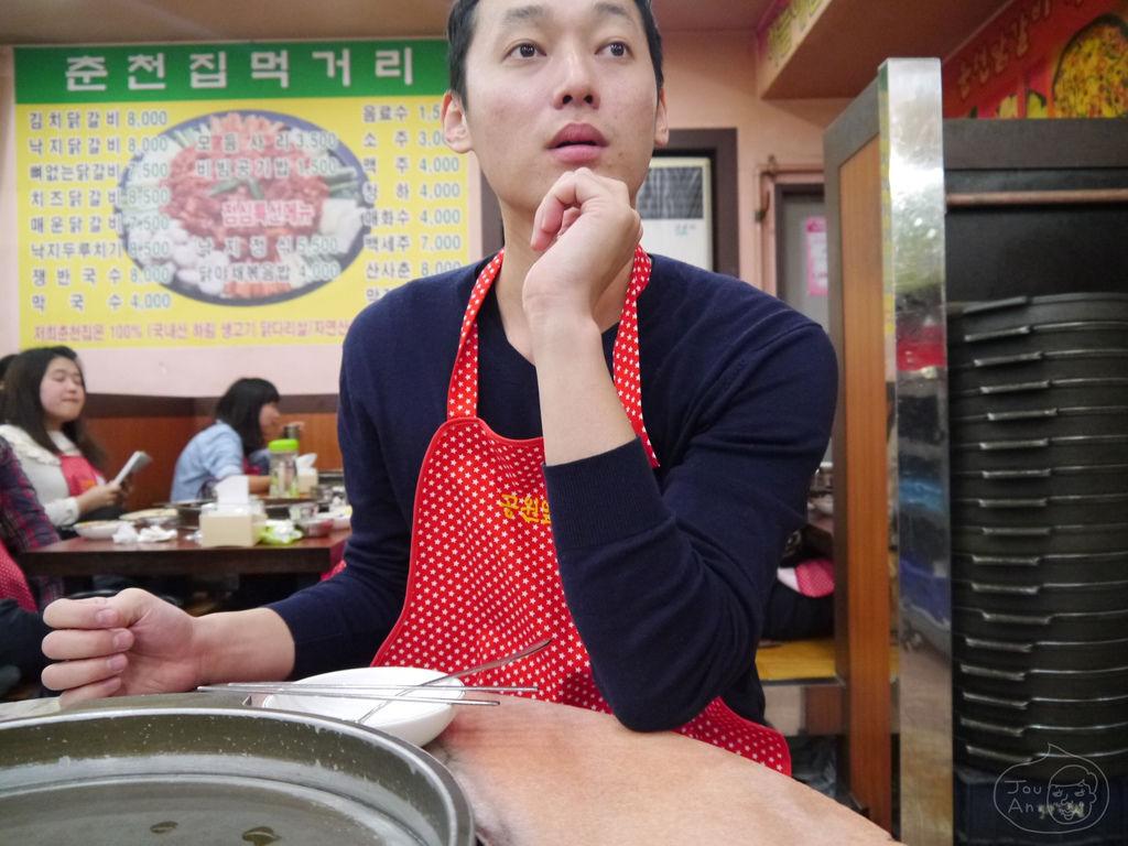 辣炒雞排2.jpg