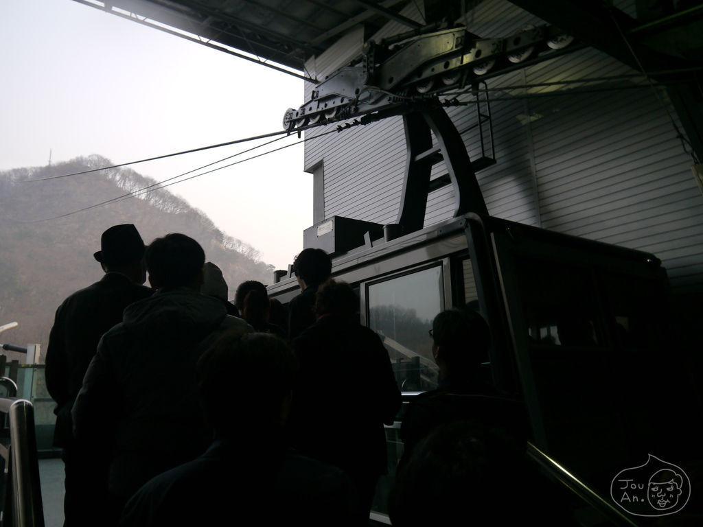 纜車0.jpg