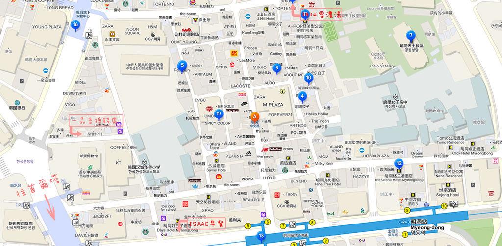 地圖(明洞).jpg