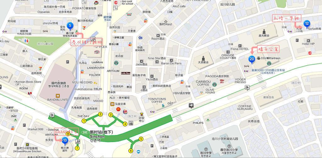 地圖(雞排).jpg