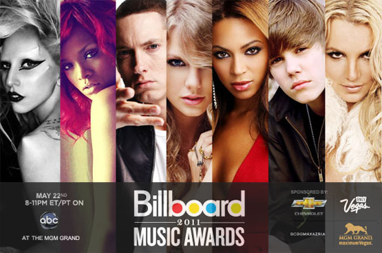 Billboard-Music-Awards-2011.jpg