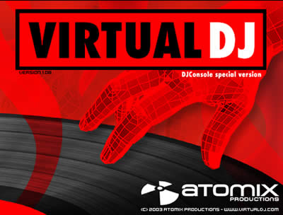 1205152796virtualdj_included.jpg