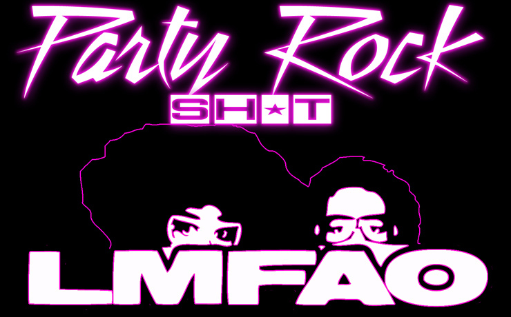 party-rock-sh-t-lmfao.jpg