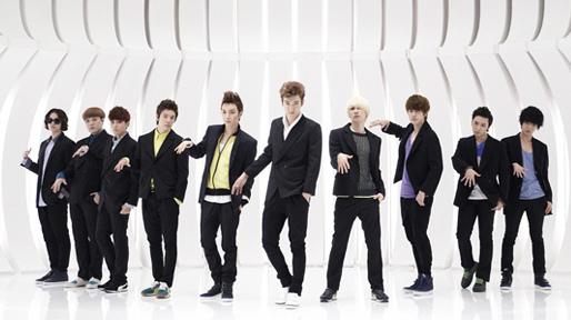 Super_Junior_Mr_Simple.jpg