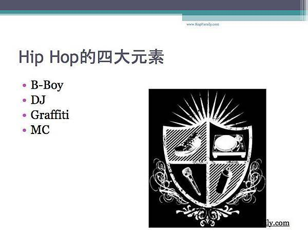 hip_hop起源及四大元素.005.jpg