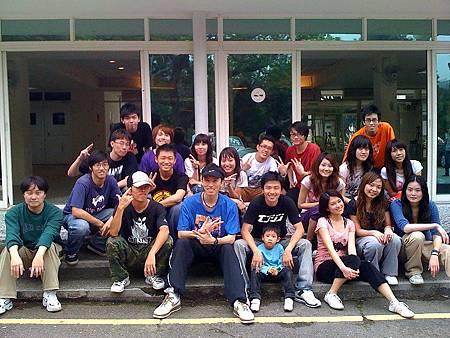 清大熱舞合照2010-4-11.jpg