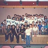 1998.06.19 期末成果展2.jpg