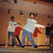 1996年Kop大一表演.jpg