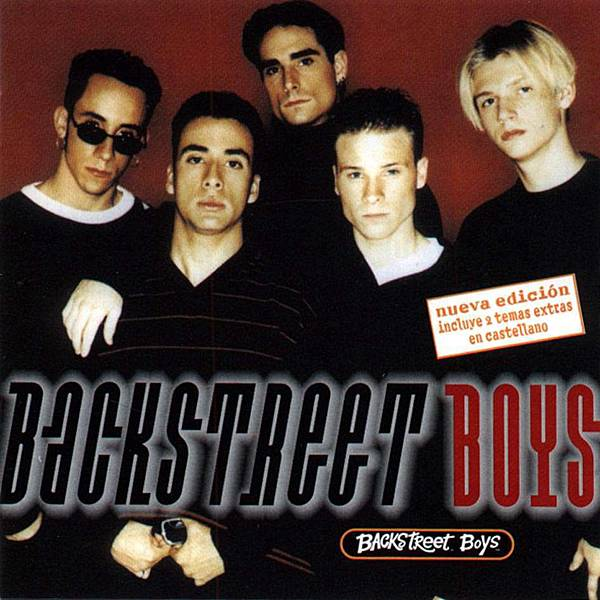 backstreet-boys-backstreet-boys-spanish-version7.jpg