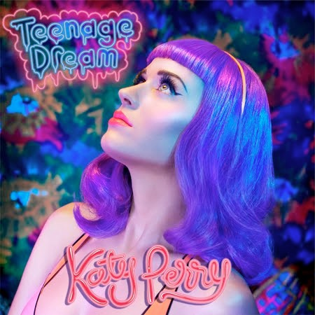 Teenage-Dream-Katy-Perry-single-cover1.jpg