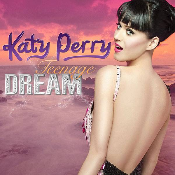 1321562918_katy-perry-teenage-dream-fanmade-fiery472.jpg
