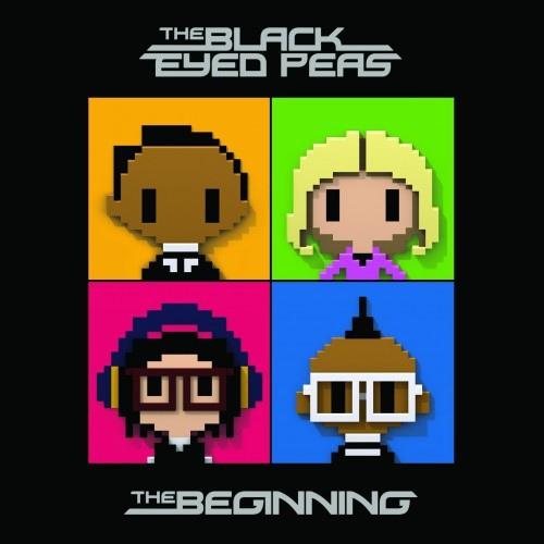black-eyed-peas-the-beginning-cover.jpg