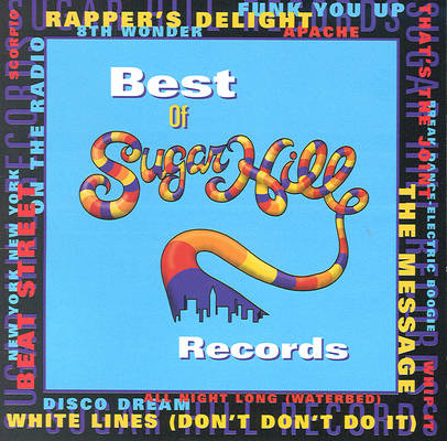 Sugar-Hill-Best-Of-Sugar-Hill-Records-1998-Front-Cover-58145