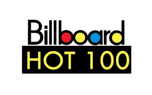 Billboard-chart-Hot-100