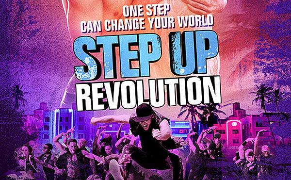 step-up-revolution-poster-thumb