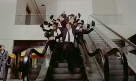 Step-Up-Revolution-traile-008