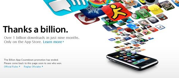 app-store-billion-sm