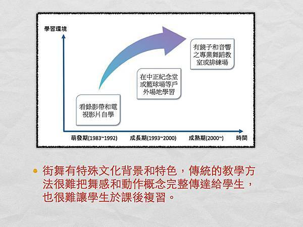東吳語言中心演講.009