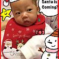 Merry Xmas Baby