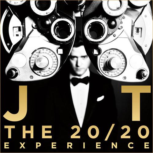 20130211-JUSTIN_TIMBERLAKE