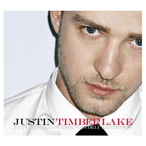 Justin-Timberlake-FutureSex--LoveSo-419331