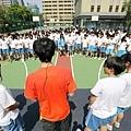 0308校園Amazing250