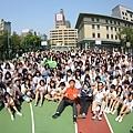 0308校園Amazing255