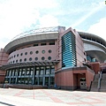 NTU-sports-center_head