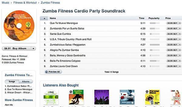 Zumba Cardio cd.jpg