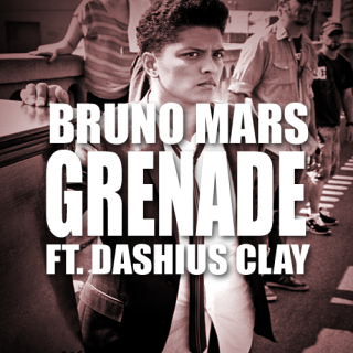 Bruno_Mars_Dashius_Clay_Grenade_Remix.png