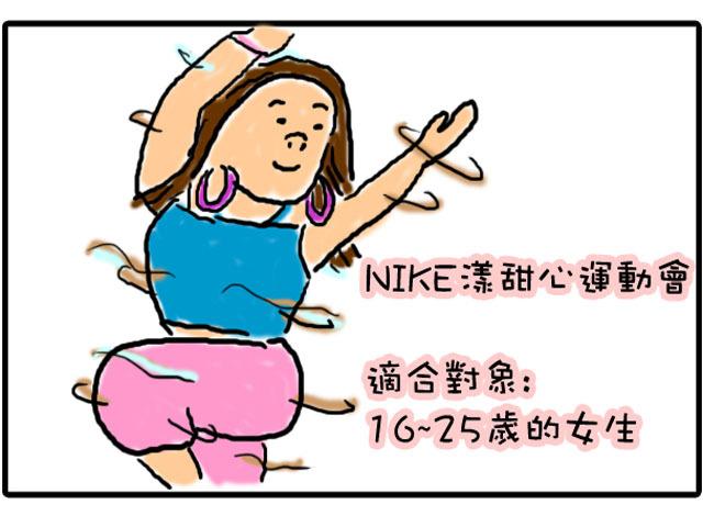 yb1.jpg