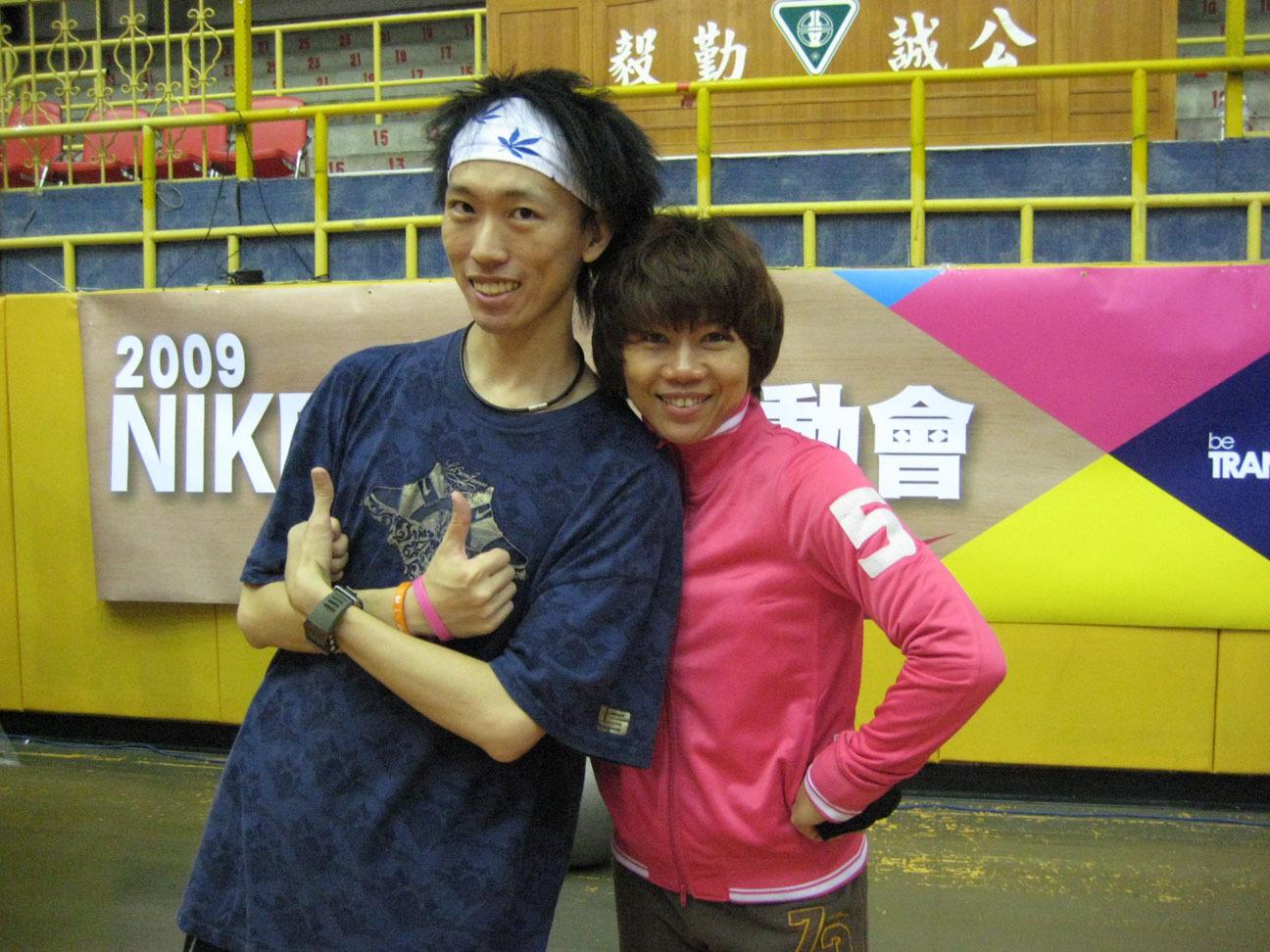 2009Nike校園 021.jpg