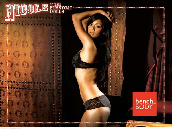 nicole-scherzinger-bench-body-ads3.jpg