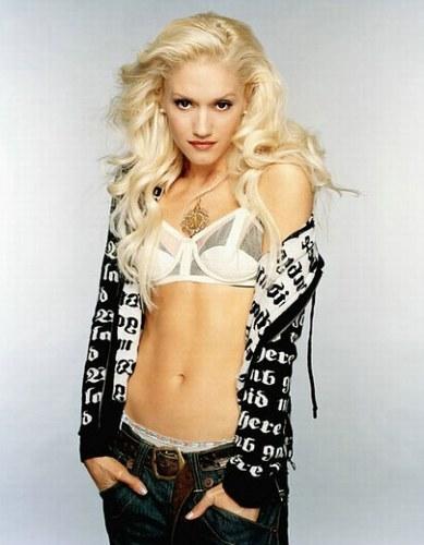 Gwen-Stefani1.jpg
