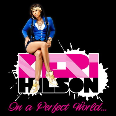 KEri Hilson Perfect World.jpg