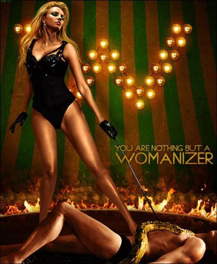 britney-spears-womanizer.jpg