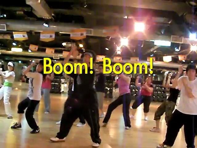 090506_boom_boom_pow2.jpg
