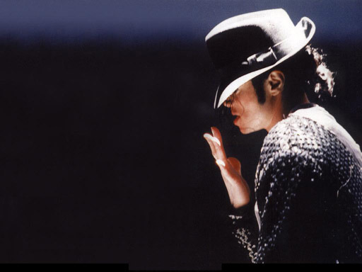 michael-jackson-wallpaper.jpg