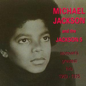 Michael Jackson Jackson 5 .jpg
