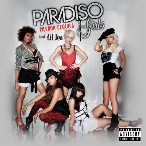 paradiso-girls-patron-tequila-single-cover.png