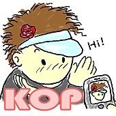 kop_icon_1.jpg