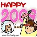 happy_2009.jpg