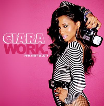 ciara-work-official-single.jpg